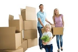 Best Howard County Movers -movers and packers